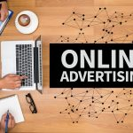 Learn Advantages of Online Advertising