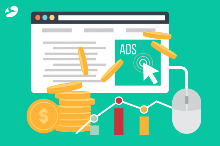 Obligations of the Publisher in PPC Advertising
