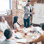 Building Your Business With A Purpose