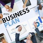 Are Small Business Plans Really Needed?