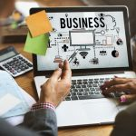 Things to Keep in Mind When You Are About To Start an Internet Business