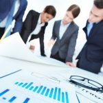 Sorts of Business Management and Accounting Degrees