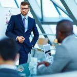 Business Manager Certification – Strengthen Your Leadership Skills