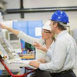 Finding Your Career Path With Manufacturing Engineer Jobs