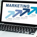 Marketing Your Business – Where to Start