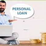 Personal Loans – The Very Best Means to fix Meet All Of Your Personal Needs