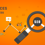 Understanding the Importance of SEO for your Business Website