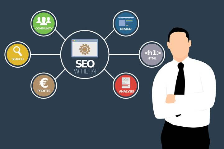 4 Things to know about SEO agencies in Singapore before hiring