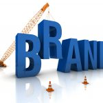 Finding the Perfect Branding Agency Made Easy