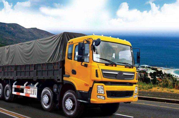 Pr Idea for Transportation Companies