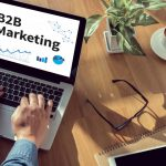 Business To Business Marketing: An Introduction