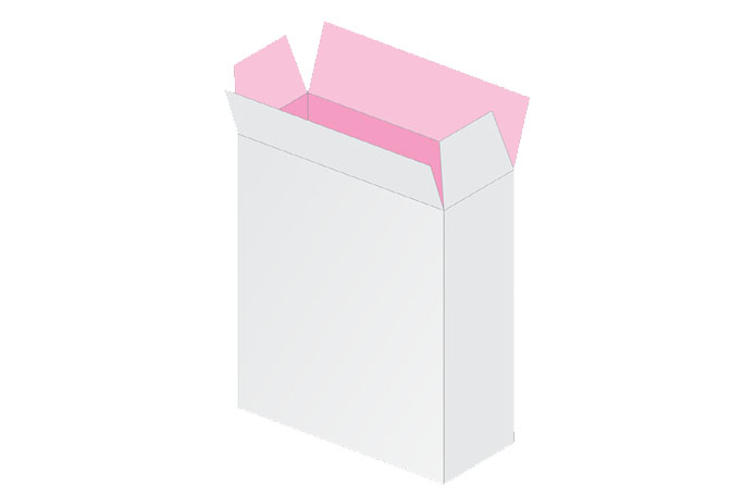 What You Need To Know About Tuck End Boxes