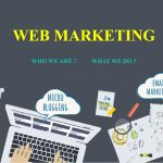 Web Marketing Strategies For Success