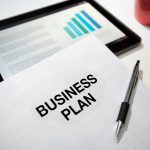 The Engineering Business Plan and the Business Model