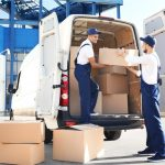 A Moving Company In New York Will Give You Good Shifting Services