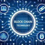 4 Ways Blockchain Will Disrupt Business As You May Know It